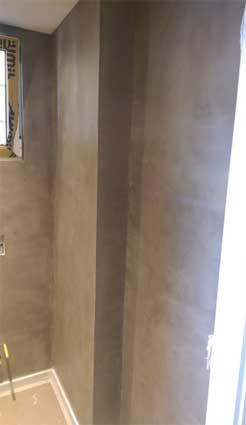 tra age lectrique chauffant pour la maison et contre les moisissures kenovel eu solution de. Black Bedroom Furniture Sets. Home Design Ideas