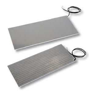 plaque chauffante aluminium pour moule et chauffage de pi ce kenovel eu solution de. Black Bedroom Furniture Sets. Home Design Ideas